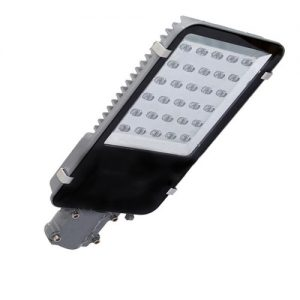 LED ielu apgaismojums