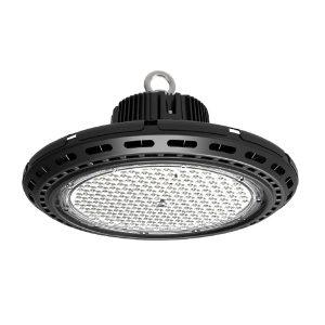 LED noliktavām/ ražošanai
